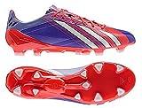 Adidas Adizero F50 TRX FG J Syn Jungen Mädchen G96448 Fußballschuhe (36 2/3)