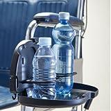 UK Care Direct Getränkehalter für Rollstuhl, 2 Stück