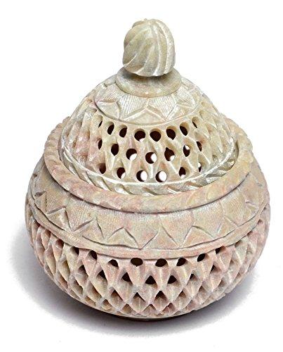 artiste-haat-best-cadeau-pour-la-saint-valentin-naturel-pot-porte-encens-en-steatite-motif-sculpte-a