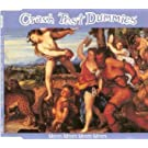Mmm Mmm Mmm Mmm / Superman's Song by Crash Test Dummies (1994-01-17)
