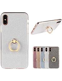 8964614415106 Suchergebnis auf Amazon.de für  Apple iPhone X  Koffer