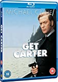 Get Carter [Import anglais] kostenlos online stream