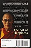 Image de The Art of Happiness: A Handbook for Living