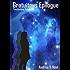Gratuitous Epilogue (Touchstone Book 4) (English Edition)