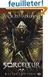 Sorceleur, Tome 6: La Tour de l'Hiron...