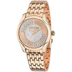 51vI%2BtSSdiL. AC UL250 SR250,250  - Migliori orologi di marca in offerta su Amazon sconti 70%