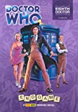 Doctor Who - End Game (Complete Eighth Doctor Comic Strips Vol. 1)