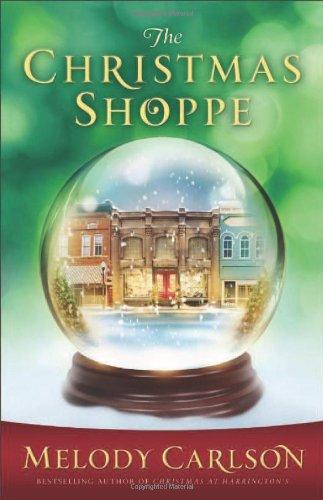 the-christmas-shoppe