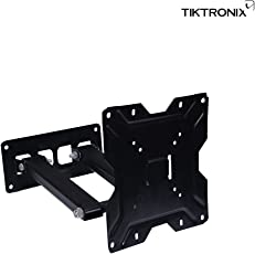 "Tiktronix LCD/LED Wall Mount Movable Stand - 32"" to 42"""