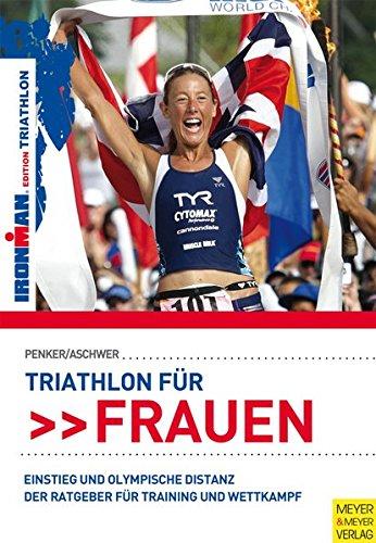 Triathlon für Frauen