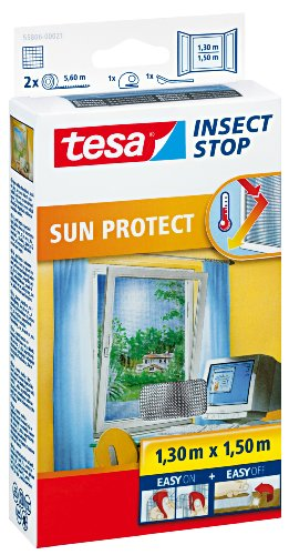 tesa Sonnenschutz