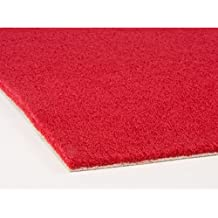 Weinroter teppich  Suchergebnis auf Amazon.de für: Roter Teppich