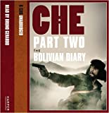 Che, Part Two: The Bolivian Diary