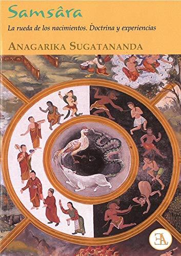 Nirvana. Historias budistas (SALUD NATURAL)