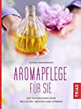 Aromapflege (Amazon.de)