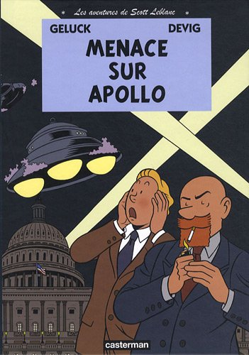 les-aventures-de-scott-leblanc-tome-2-menace-sur-apollo