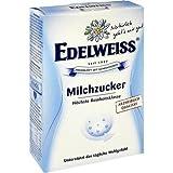 Edelweiß Milchzucker, 500 g