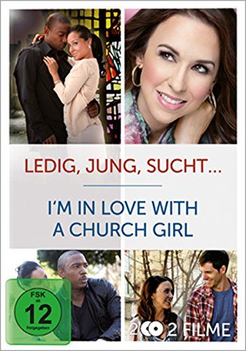 doppel-dvd-ledig-jung-sucht-im-in-love-with-a-church-girl