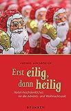 ISBN 9783765538759