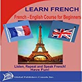 Clothing and Accessories in French