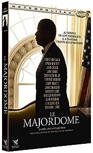 vignette de 'Le Majordome (Lee Daniels)'