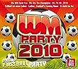 Wm-Party 2010