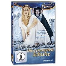 Prinzessin auf der erbse film  Die Prinzessin auf der Erbse (2010) (Film) | ähnliche Filme ...