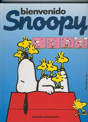 el-mundo-de-schulz-bienvenido-snoopy