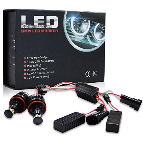 win-power-40w-cree-led-angel-eyes-halo-ring-marker-bright-white-h8-light-bulbs-for-bmw-e90-e92-e82-e