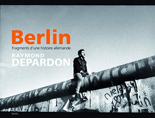 Berlin. Fragments d'une histoire allemande PDF Books