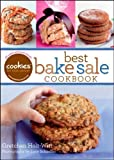 Cookies for Kids Cancer: Best Bake Sale Cookbook Spi Edition by Holt-Witt, Gretchen published by John Wiley & Sons (2011)