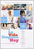 Vida Empieza Hoy (2010) kostenlos online stream