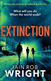 Extinction (Hell on Earth)