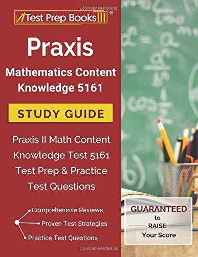 Schön College Mathe Test Praxis Fotos - Gemischte Übungen ...