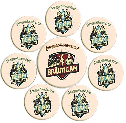 1-brautigam-7-team-brautigam-jga-junggesellenabschied-mannerabend-vor-der-hochzeit-c-rahmenlosr-make