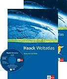 ISBN 9783623496207