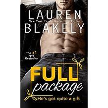 Full Package (Big Rock Book 4)