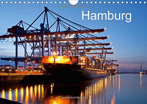 hamburg-uk-version-the-calender-presents-highlights-of-the-city-of-hamburg-including-the-harbour-the