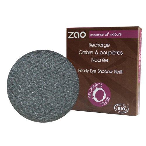 zao-refill-pearly-eyeshadow-110-grau-metallic-lidschatten-nachfller-schimmernd-perlglanz-bio-ecocert