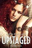 Upstaged (LeGarde Mysteries Book 2)