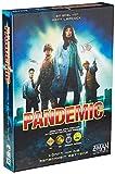ZMan 691100 - Pandemie, Brettspiel