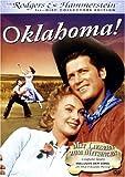 Oklahoma! [Special Collectors Edition] [2 DVDs]