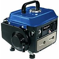 Einhell BT-PG 850/2 Generatore di corrente a benzina, 650 W - Utensili elettrici da giardino - Confronta prezzi
