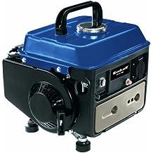 Einhell BT-PG 850/2 - Generador