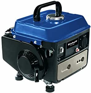 Einhell bt pg 850 2 g n rateur d 39 lectricit for Generateur d electricite prix