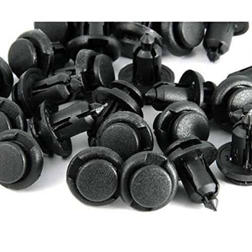 gosearr40-pcs-push-type-nylon-bumper-fender-flare-fastener-rivet-clips-91503-sz3-003-for-honda-accor
