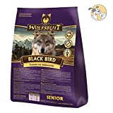 Wolfsblut | Black Bird Senior | 15 kg - 2