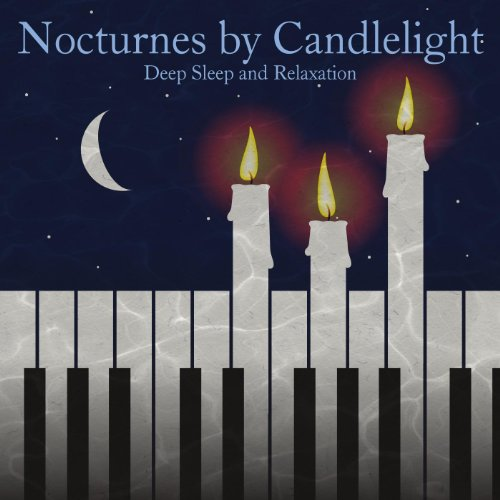 Nocturnes By Candlelight