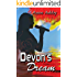 Devon's Dream