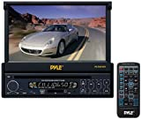 Pyle Mp3 Player For Cars Review and Comparison